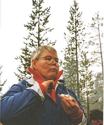 wpid260-ovre-pasvik-camping08.jpg