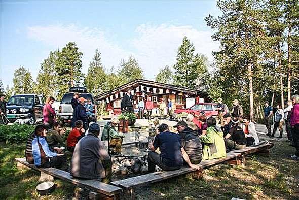 wpid279-ovre-pasvik-camping02.jpg