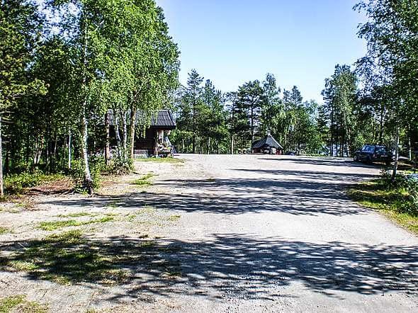 wpid281-ovre-pasvik-camping03.jpg