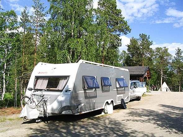 wpid287-ovre-pasvik-camping06.jpg