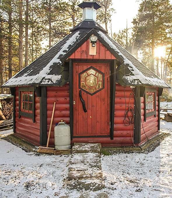 wpid289-ovre-pasvik-camping07.jpg