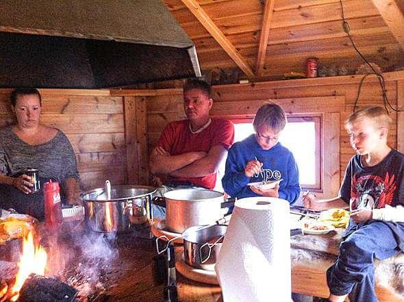 wpid297-ovre-pasvik-camping11.jpg