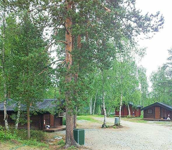wpid299-ovre-pasvik-camping12.jpg