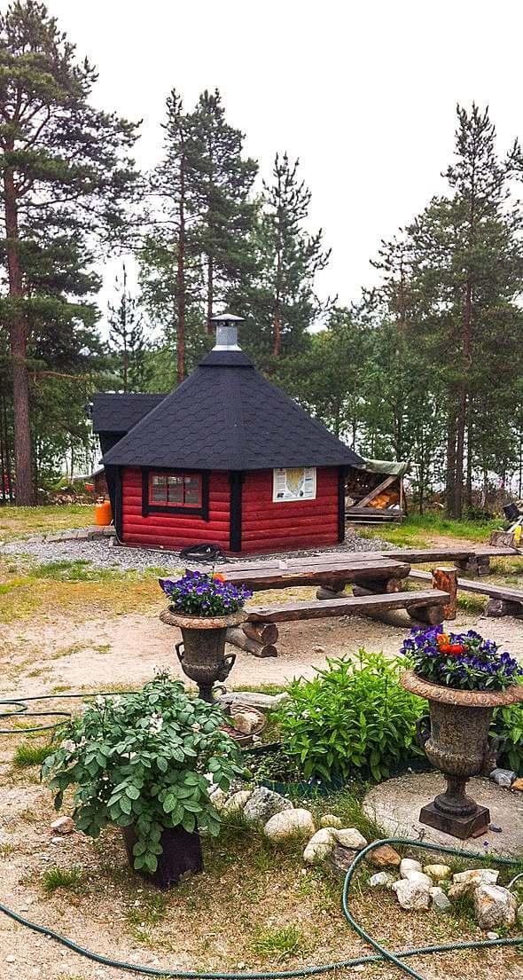 wpid301-ovre-pasvik-camping13.jpg