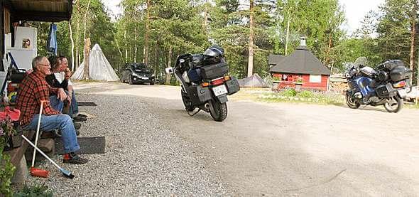 wpid307-ovre-pasvik-camping16.jpg