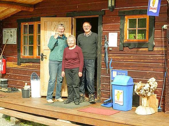 wpid317-ovre-pasvik-camping21.jpg