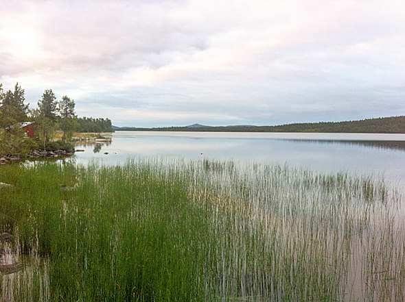 wpid382-ovre-pasvik-camping-8.jpg