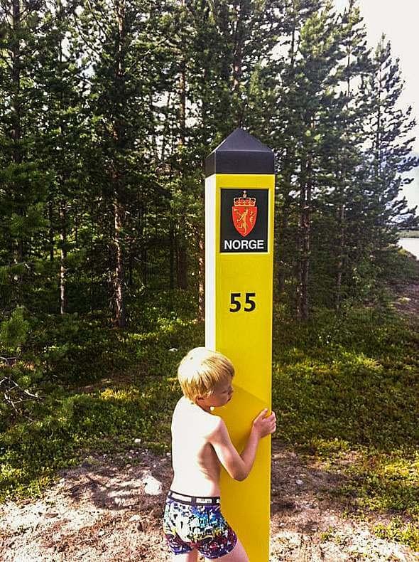 wpid425-ovre-pasvik-camping.jpg