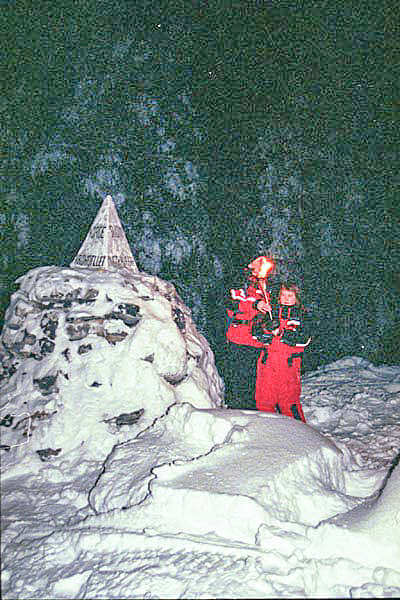 wpid437-ovre-pasvik-camping-7.jpg