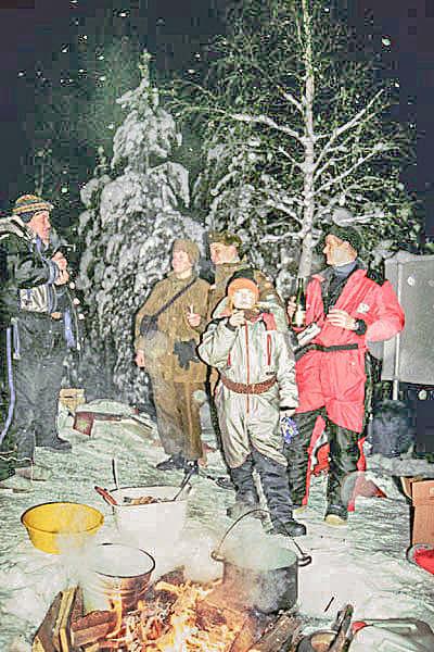 wpid451-ovre-pasvik-camping-14.jpg