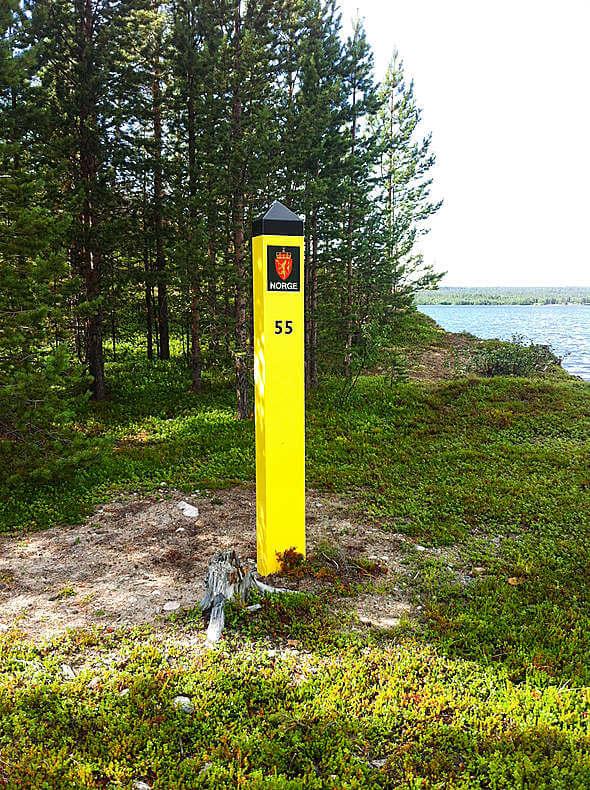 wpid481-ovre-pasvik-camping-29.jpg