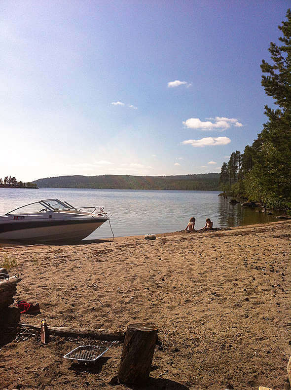 wpid572-ovre-pasvik-camping-15.jpg