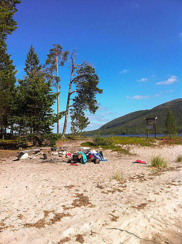 wpid574-ovre-pasvik-camping-16.jpg