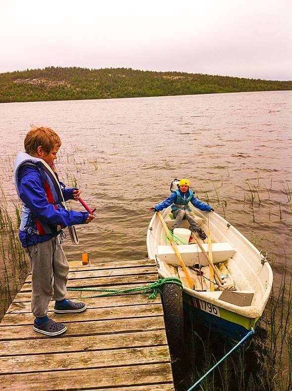wpid580-ovre-pasvik-camping-19.jpg
