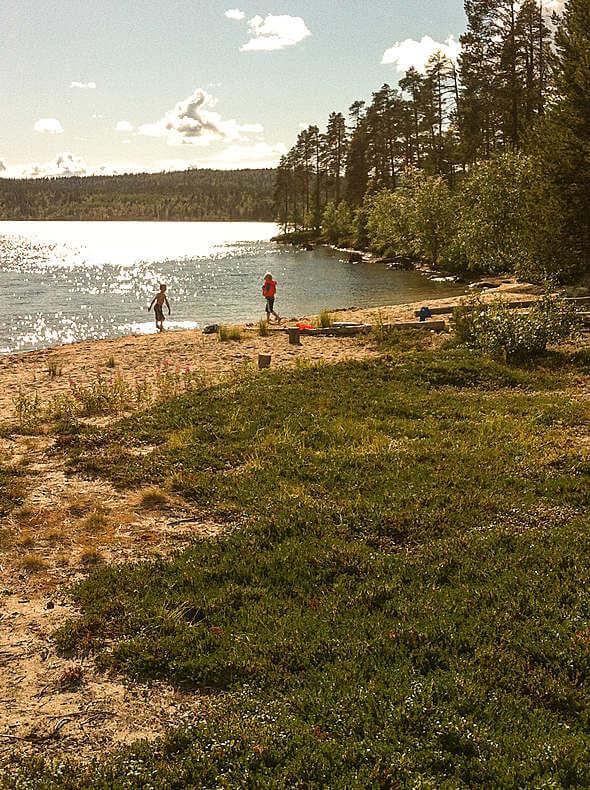 wpid584-ovre-pasvik-camping-21.jpg