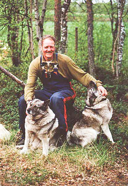 wpid256-ovre-pasvik-camping06.jpg