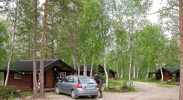 wpid291-ovre-pasvik-camping08.jpg