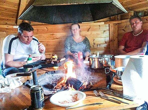 wpid293-ovre-pasvik-camping09.jpg