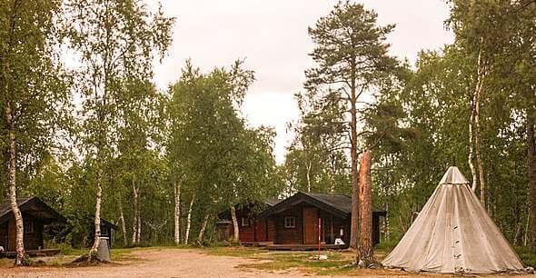 wpid303-ovre-pasvik-camping14.jpg