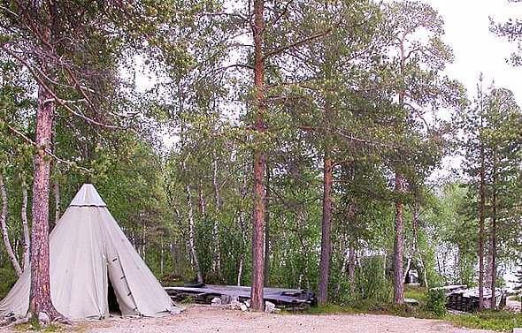 wpid305-ovre-pasvik-camping15.jpg